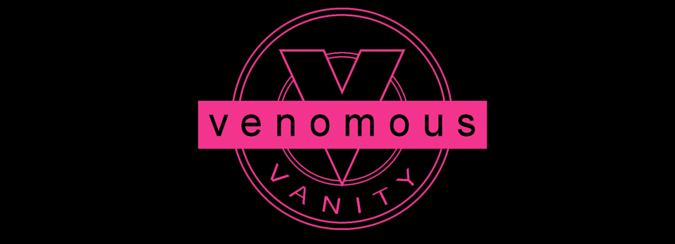 Venomous Vanity