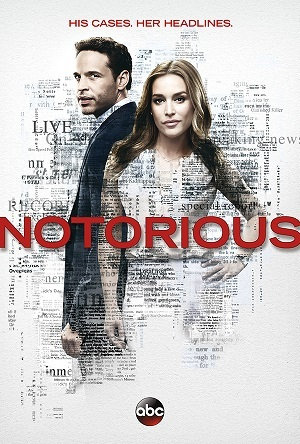 Série Notorious 2016 Torrent