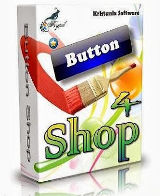 Download Button Shop 4.26 For PC