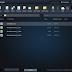 WonderFox Document Manager 1.1 Free Download