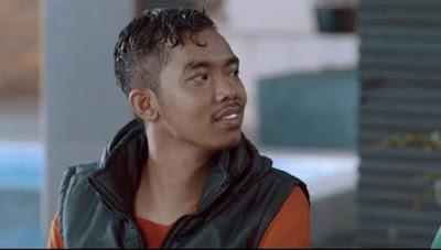 Dodit Mulyanto Komedi Moderen Gokil