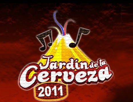 Xxi edici n del jardin de la cerveza arequipa 2011 for Jardin de la cerveza 2015 14 de agosto