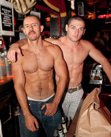 single gay men in stark Best gay dating sites » 2018 reviews for gay single men who want to be upfront about their sexual desires (but want a better alternative than scouring.