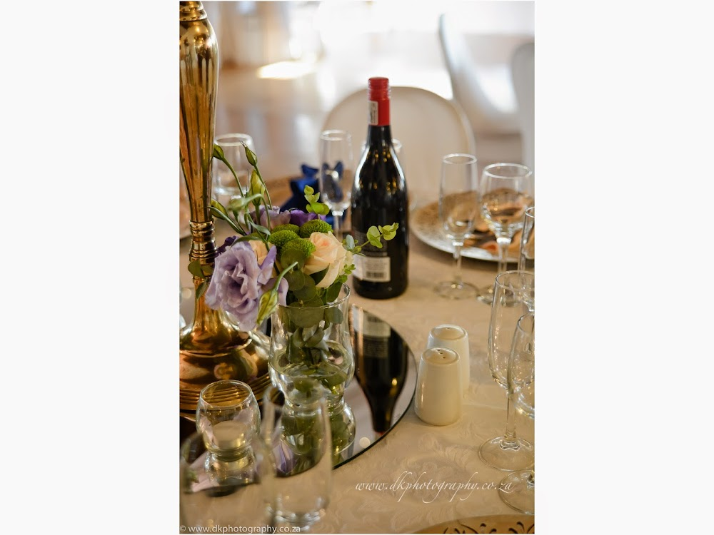 DK Photography LASTBLOG-059 Claudelle & Marvin's Wedding in Suikerbossie Restaurant, Hout Bay  Cape Town Wedding photographer