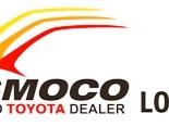 Lowongan Kerja Customer Service di Nasmoco Pati 2016