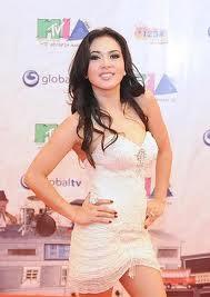 Lagu Terbaru 2011 | Daftar Lagu Indonesia Terbaru 2011