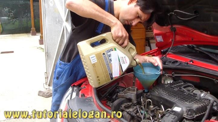 http://www.tutorialelogan.ro/2010/01/tutorial-schimb-ulei-logan-diesel.html