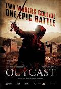 Outcast (2015) ()