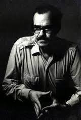 Juan José Hernández Arregui