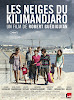 The Snows Of Kilimanjaro Movie
