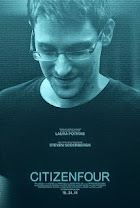 Citizenfour <br><span class='font12 dBlock'><i>(Citizenfour )</i></span>