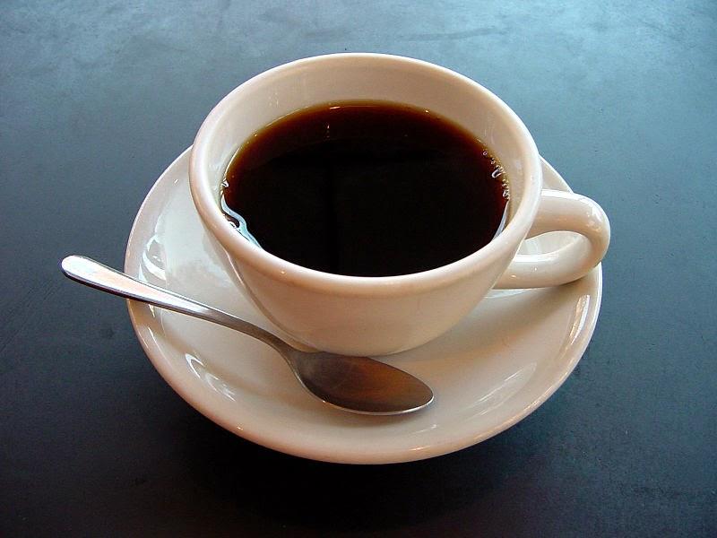 Consumo moderado de café é benéfico à saúde, comprovam estudos