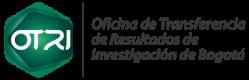 Oficina de Transferencia de Resultados de Investigacion de Bogota