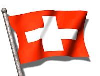 SMIC suisse
