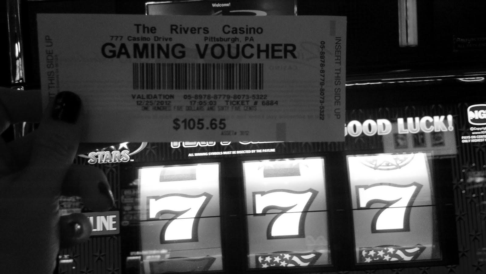 Gta 5 slot machine odds