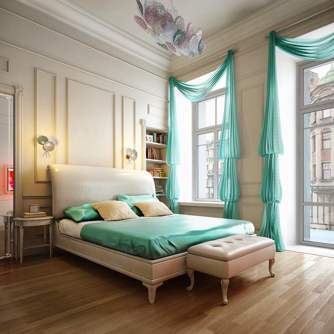 Chambres italienne 1.jpg
