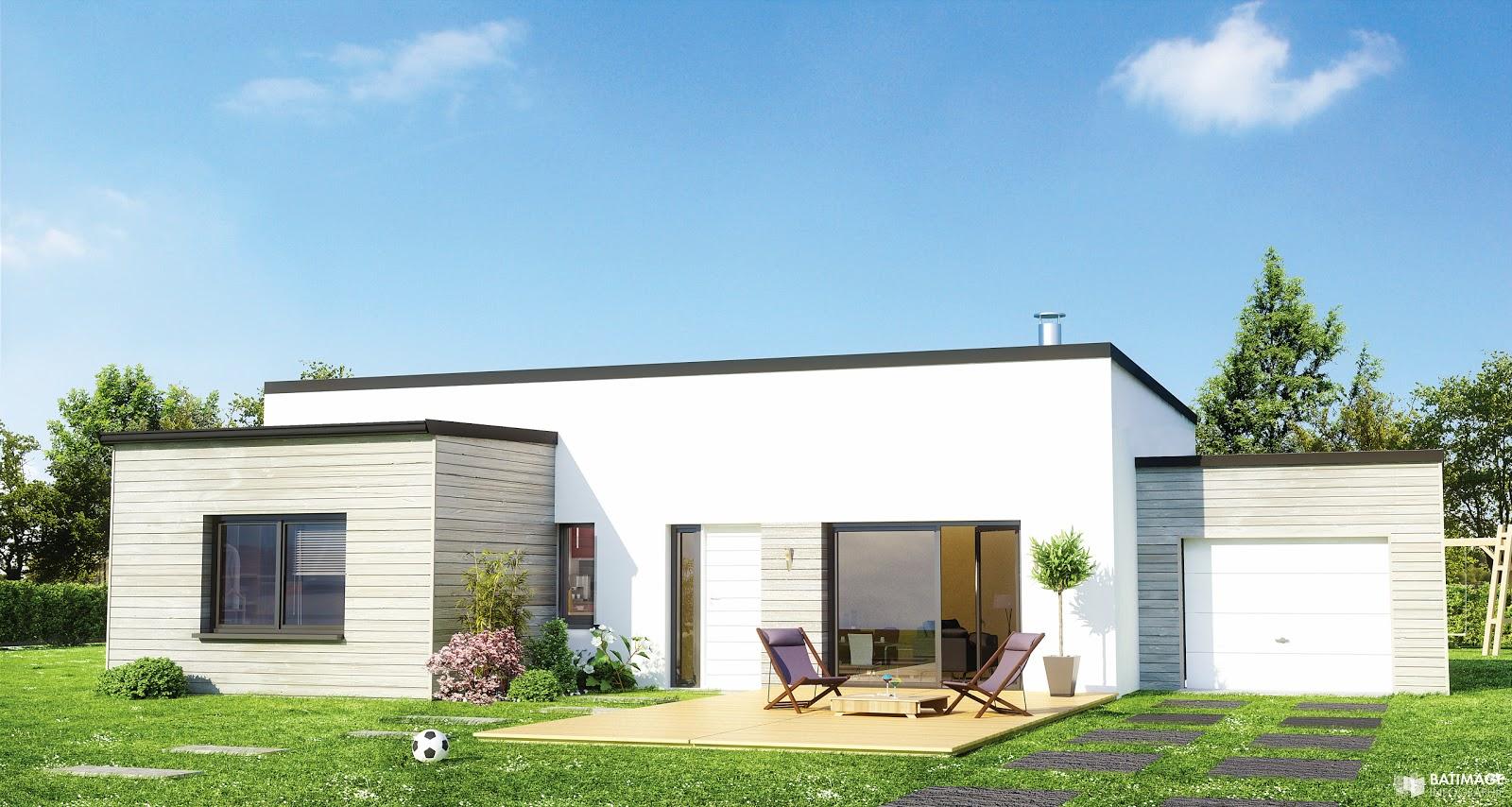 Maison familiale lille for Les decores des maisons