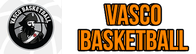 Vasco Basketball