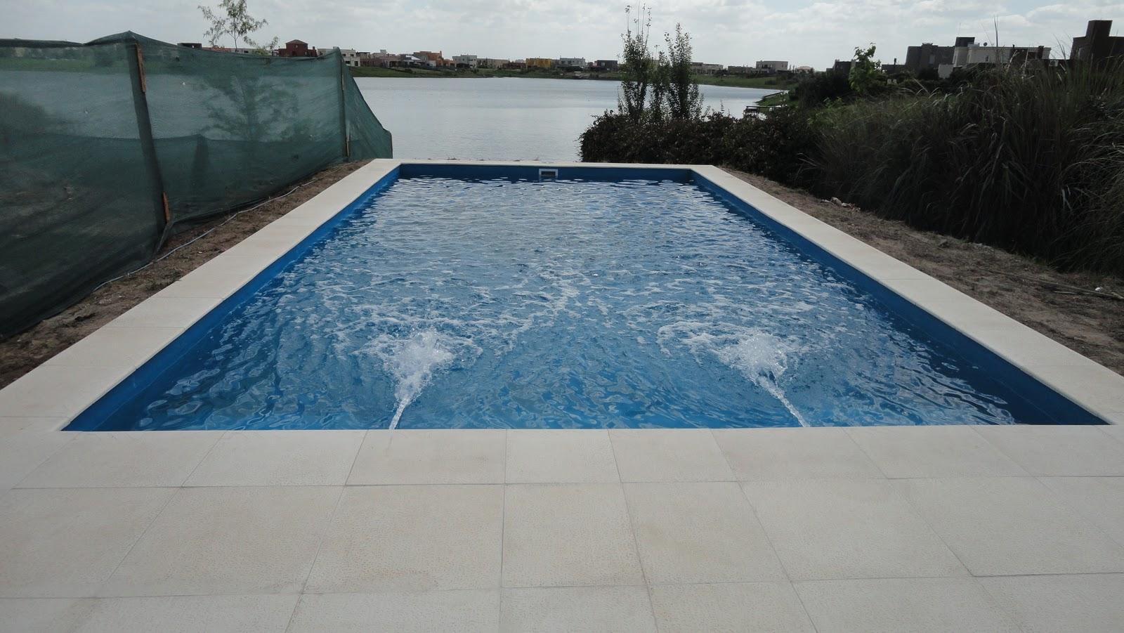 Estudio 1 100 piscina en barrio san agust n for Barrefondos piscina