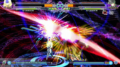 BlazBlue-Continuum-Shift-Extend-Setup-Download-PC-Game
