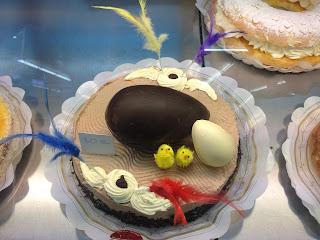 mona-tarta