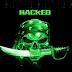Cyber War : Bangladesh vs India – Turning World Cyber War