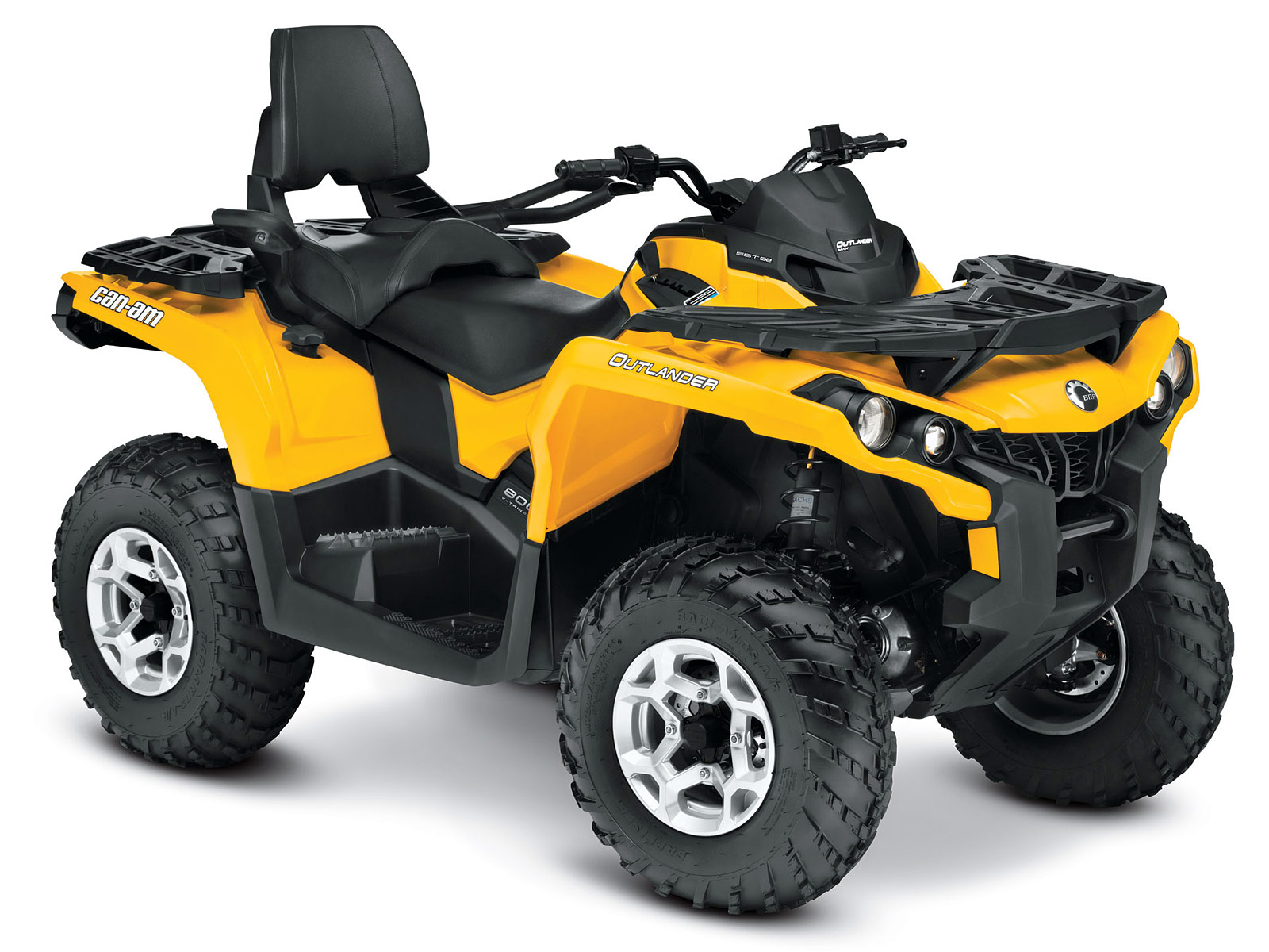 2013 can am outlander max dps 800r auto insurance information. Black Bedroom Furniture Sets. Home Design Ideas