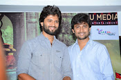 yevade subramanyam release date press meet-thumbnail-9