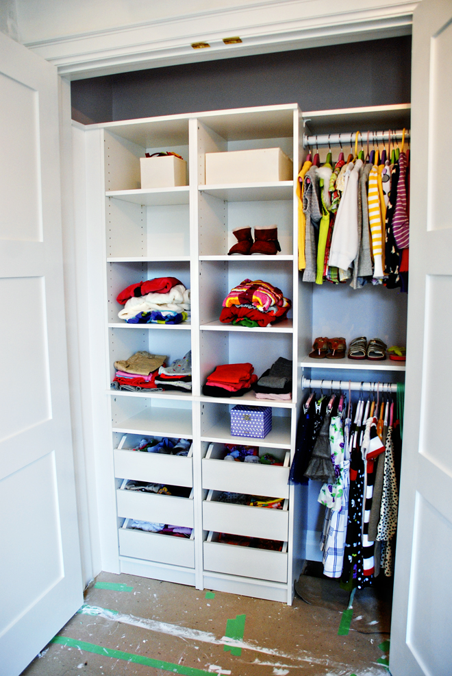 Closet Envy  Rambling Renovators. Gazebo Fan Lowes. How To Paint Kitchen Cabinets. Signature Kitchen And Bath. White Risers. Modern Decor. Fancy Sofa Set. Home Gym Ideas Small Space. Navy Nightstand