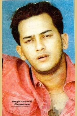 salman shah cinema
