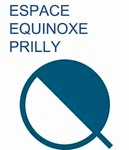 ESPACE EQUINOXE PRILLY