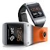 Samsung Galaxy Gear gets a huge price drop, to retail in India for just Rs. 14,999