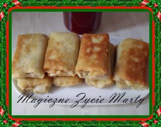 http://magicznezyciemarty.blogspot.com/2013/09/krokiety-z-kapusta-i-grzybami.html