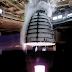 I motori dello Space Launch System pronti alla loro prima accensione