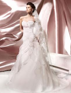 sarah-bride-2013