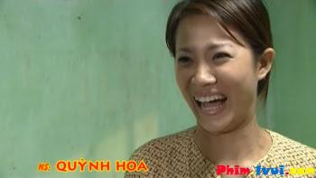 Phim Hài Tết: Giời Đánh Không Chết 2012 Online