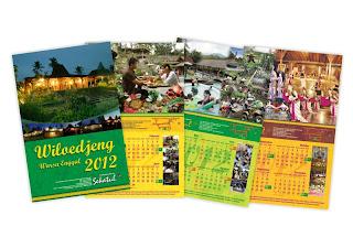 cetak kalender di surabya