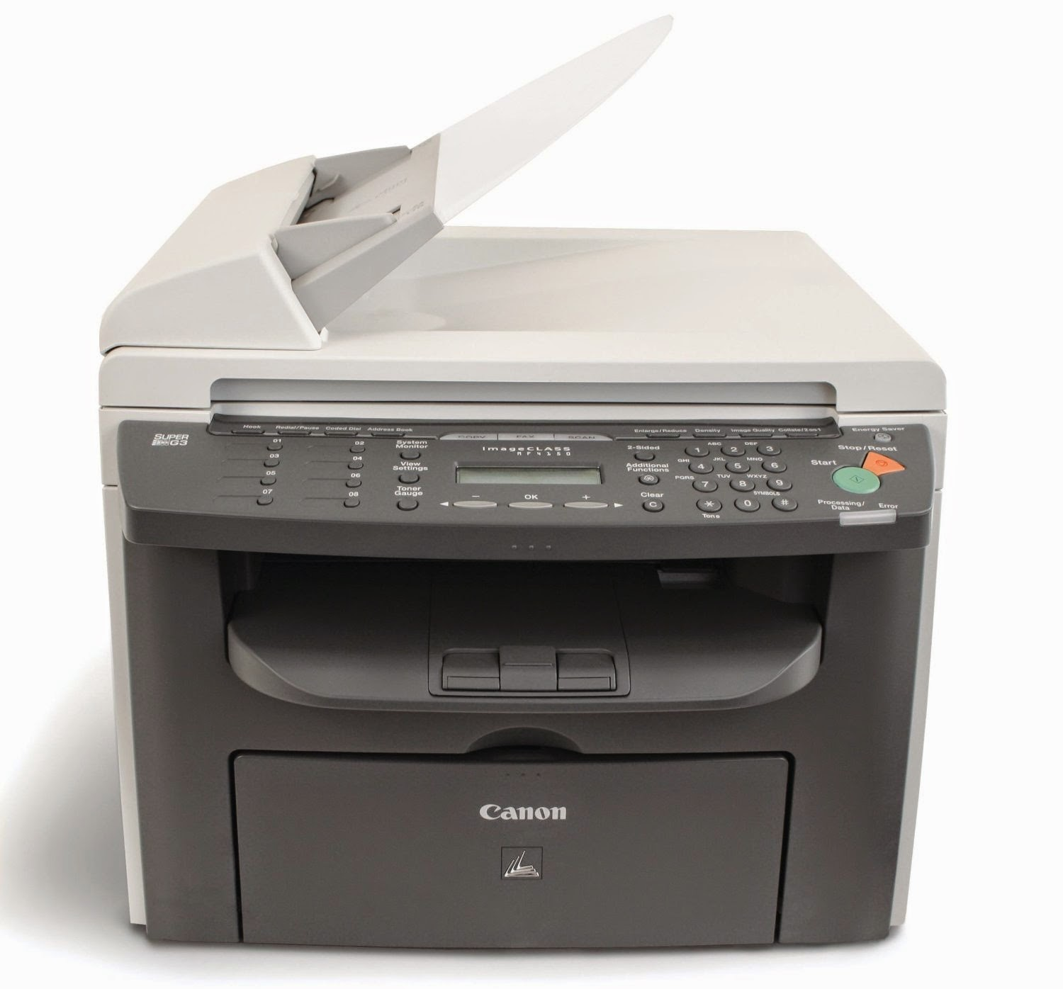 Canon Mf4100 Series Driver Download For Mac