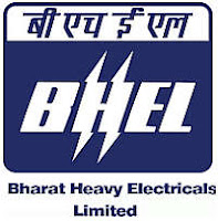 BHEL Special Recruitment drive for PWD Latest Job Vacancies