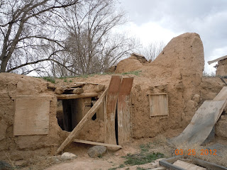 adobe home