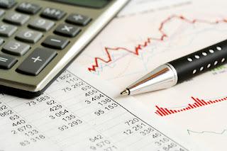 Sebagaimana yang tertuang dalam Statemen Of Financial Accounting Concepts  Pengertian Akuntansi Menurut Para Ahli