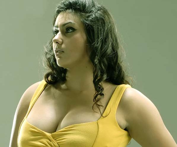 namitha+hot+photos