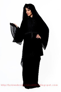 Islamic-clothing-for-women