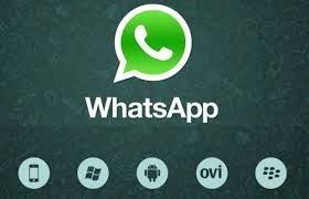 5 Aplikasi Messaging Alternatif Whatsapp