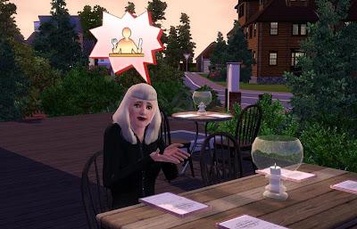 Lojas e restaurantes abertos em breve no The Sims 3!  BO54GcZCIAAsTwc
