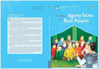Download_Buku_Pegangan_Guru_PAI_Kelas_XII_Kurikulum_2013