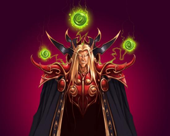 photo collection invoker dota 2 set