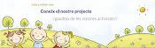 Coneix el nostre projecte