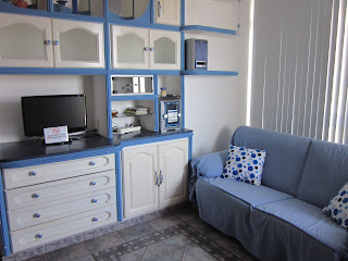 Deluxe apartment Tazacorte by beach la Palma Canary Islands