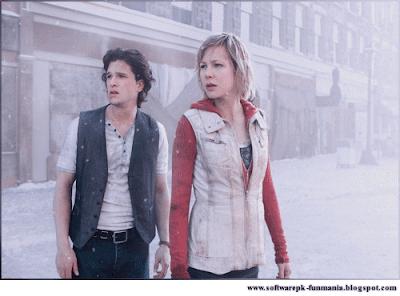 Silent Hill: Revelation 3D online
